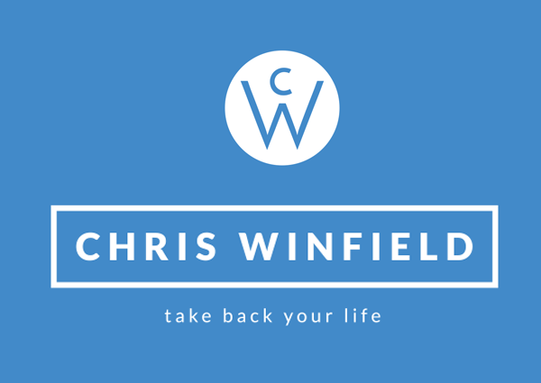 Chris Winfield